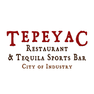 Amazing burritos and live band karaoke every Tuesday from 8pm - 11pm at  Tepeyac & Tequila Sports Bar!