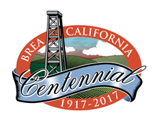For the 2nd year in a row, we're playing Brea Fest -- this year is the centennial!