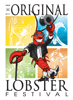 Live Band Karaoke at the Long Beach Lobster Festival! Saturday 9/9, 7pm - 10pm on the second stage. Come rock out, Rock Lobsters!