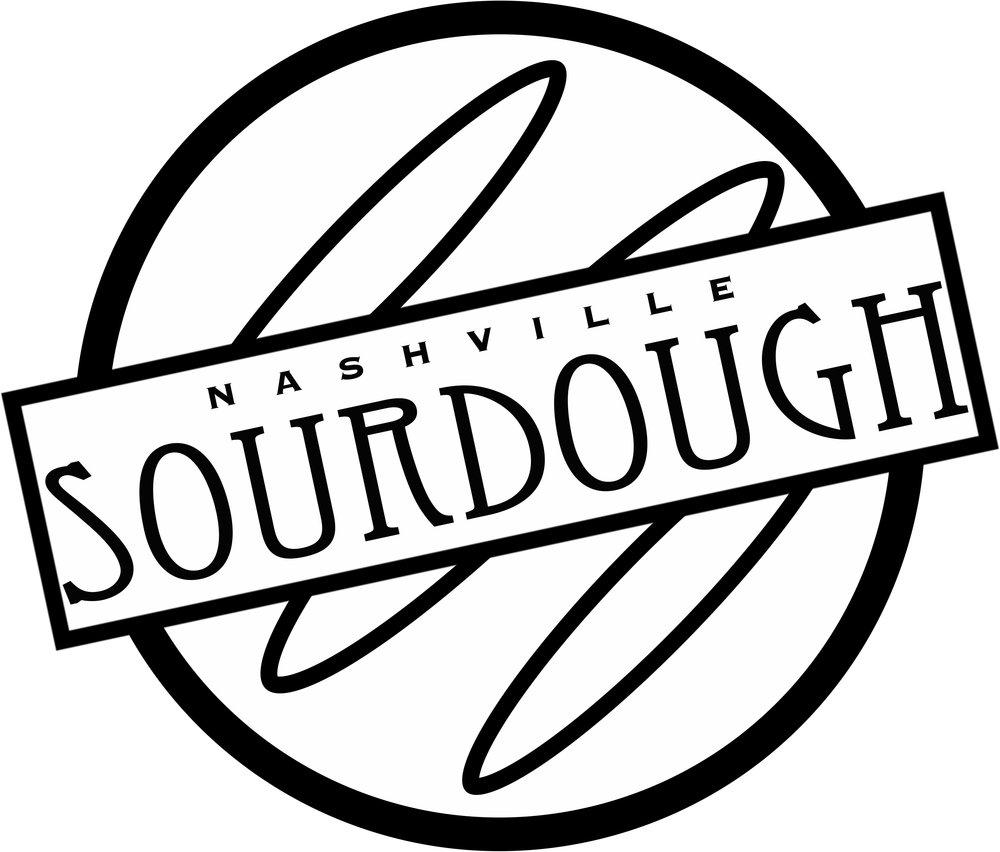 NashvilleSourdoughLogoAM.jpg