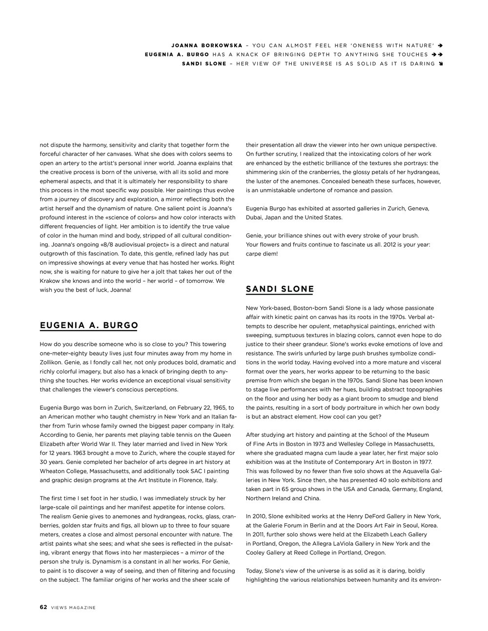 magazine02_ letter size-07.png