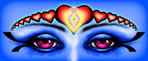 eyes_of_love_original_design_by_morganico_com.jpg