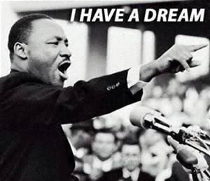 Find out How We Are Celebrating  the Life and Legacy of  Dr. Martin Luther King, Jr.