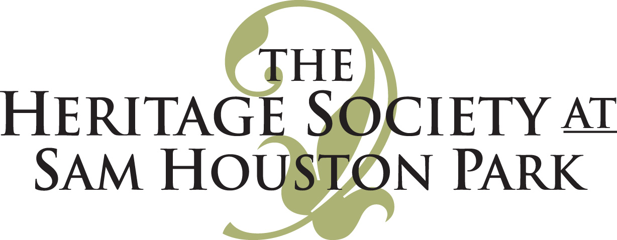 The Heritage Society