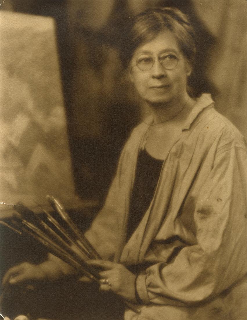 Emma Richardson Cherry