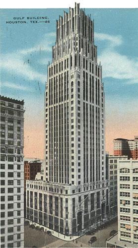 HoustonTallBuildingSkyscraper