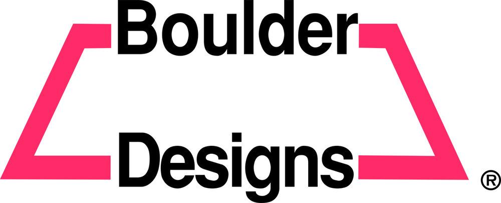 BD-Logo-Print.jpg