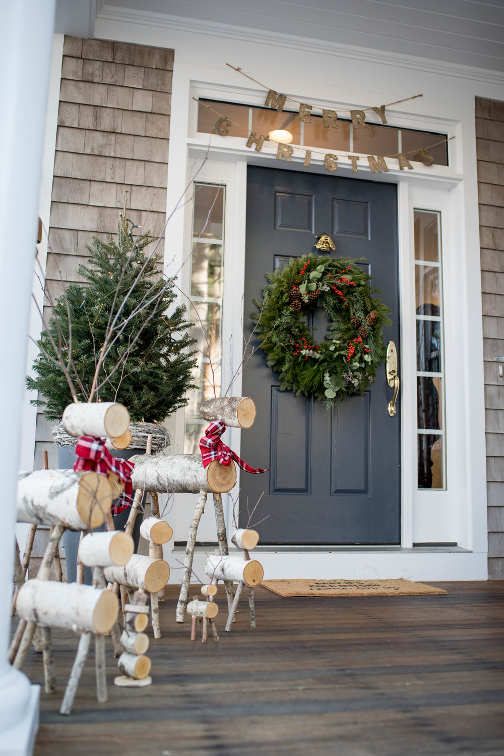 holiday front door.jpg