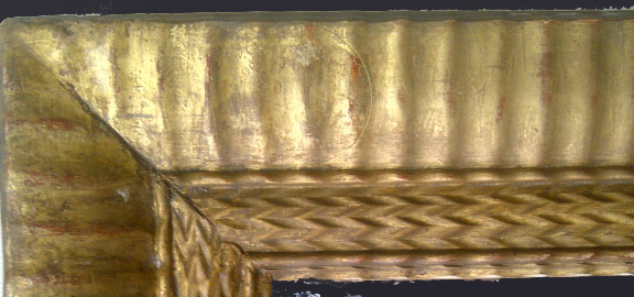 siskin gilded mirror FD_feat