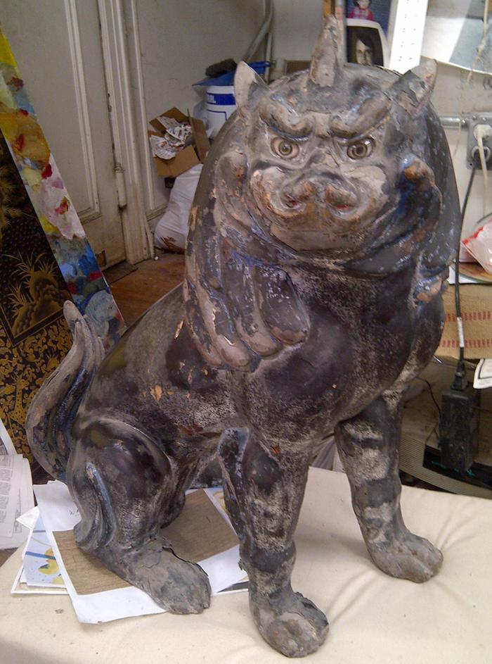 shi-shi-lion-dog-restoration-gal3.jpg