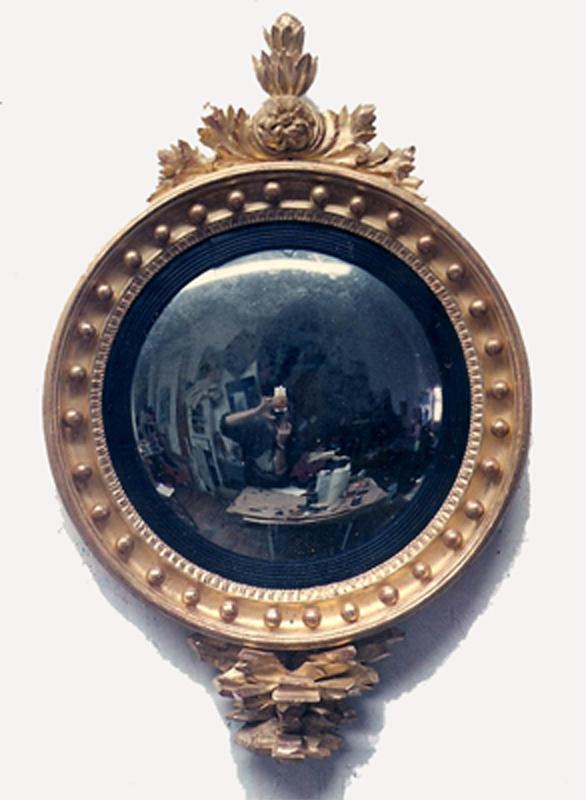 bullseye-convex-mirror-gilding-restoration.jpg