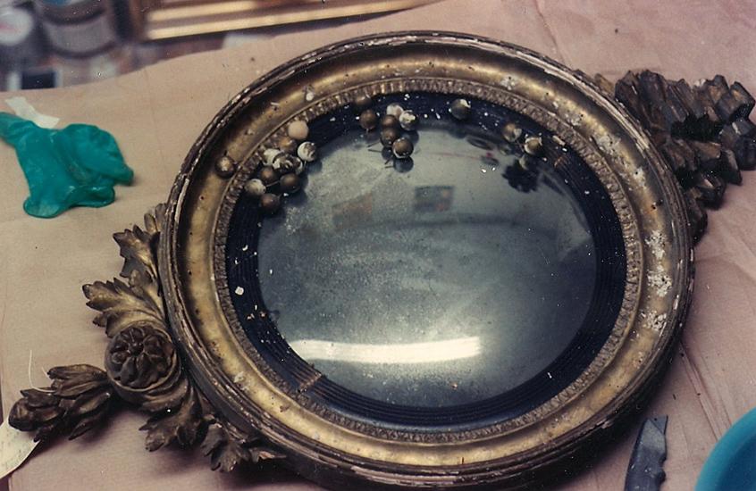 convex-mirror-1810-before-gallery2.jpg