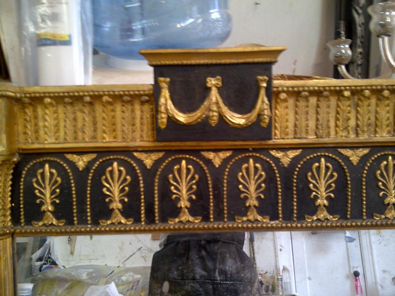 regency-gilded-mirror-restoration-gal3.jpg