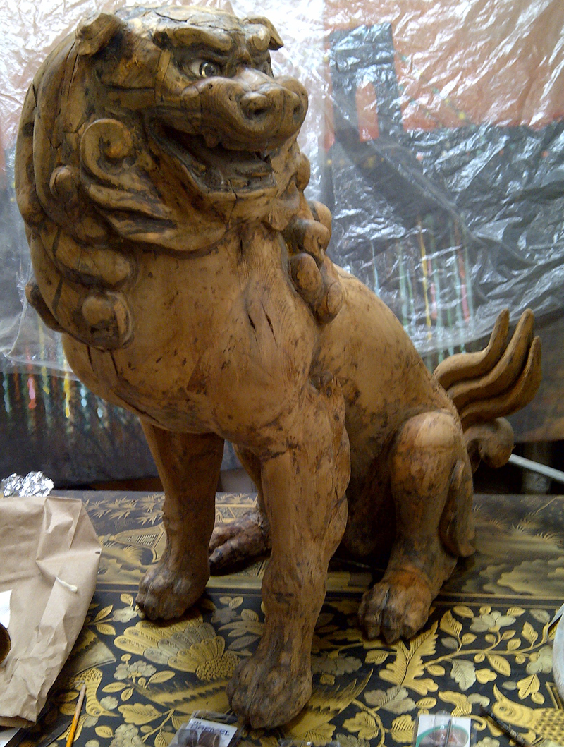 shi-shi-lion-dog-restoration-feat4.jpg