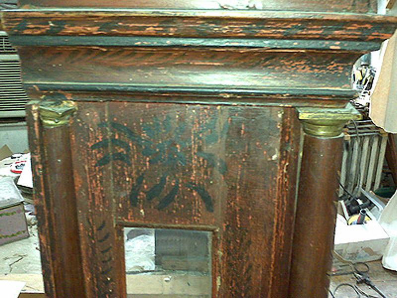 19th-c-chinoiserie-clock-case-restoration.jpg