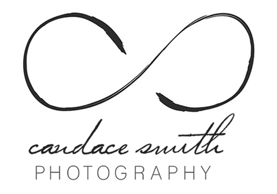 Candace Smith Photography