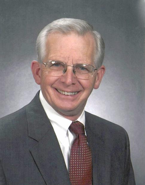 Pastor+Dick+Bowers.jpg