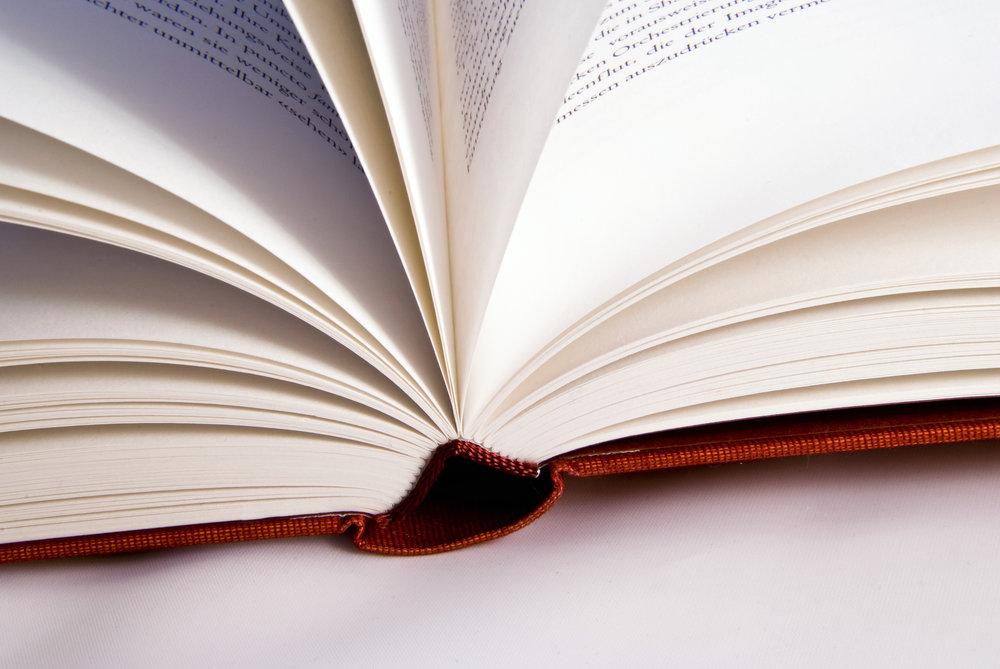 book_M1We2Bcu.jpg