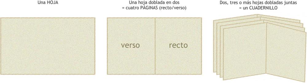Hoja página cuadernillo web.jpg