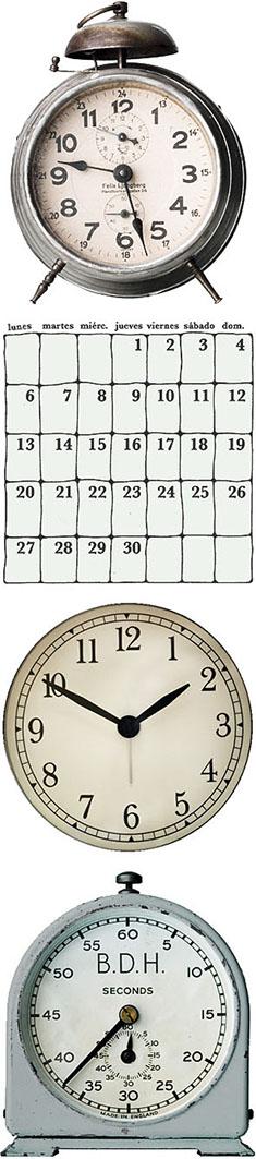 Tres relojes y cal.jpg