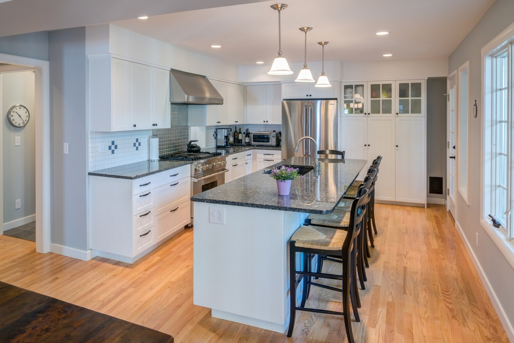 Kitchens_20.jpg