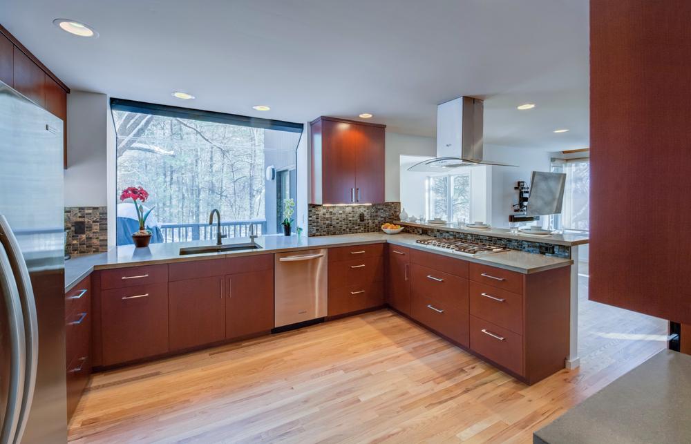 Kitchens_31.jpg