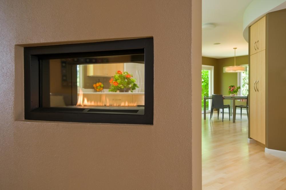 Interiors_11.jpg