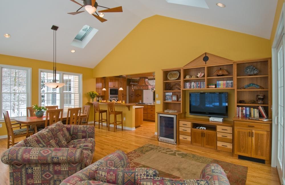 Interiors_34.jpg