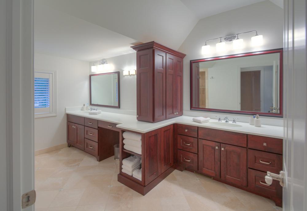 Bathrooms_10.jpg