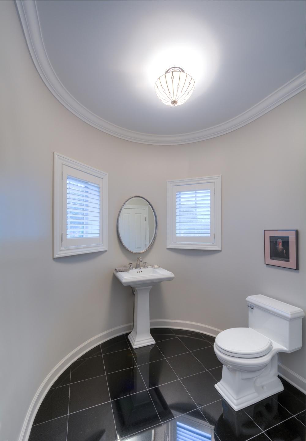 Bathrooms_11.jpg