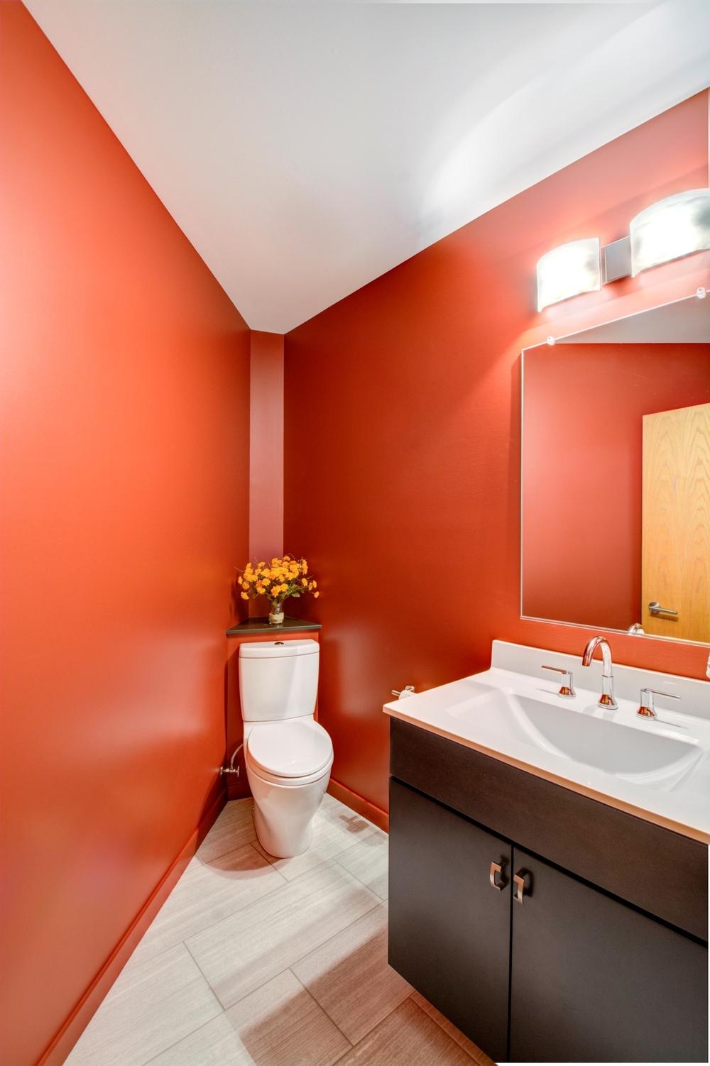 Bathrooms_16.jpg