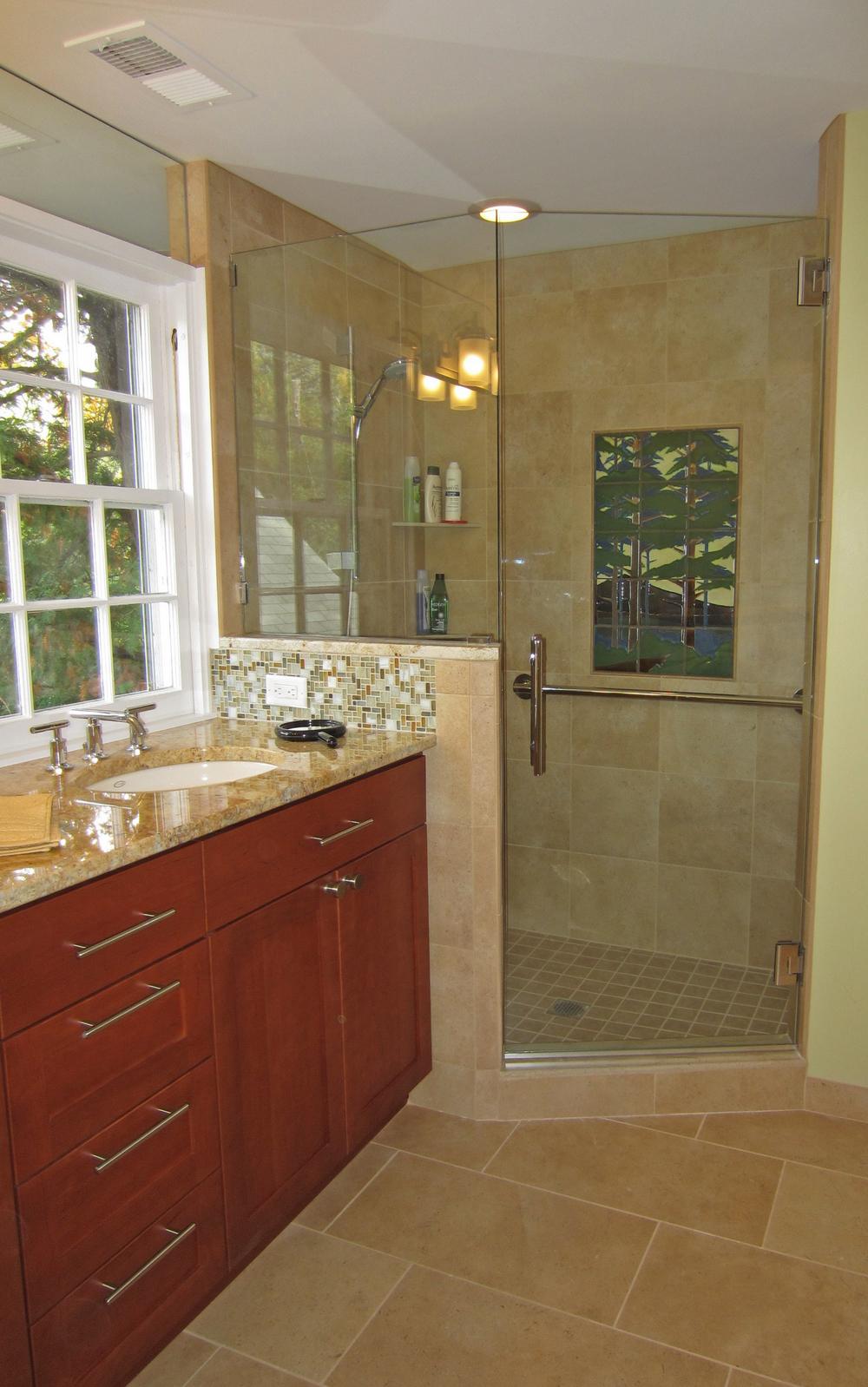 Bathrooms_26.JPG