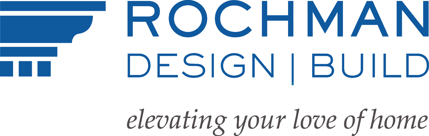 Rochman Design | Build