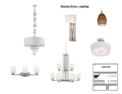 Taylor Blog - Light Fixtures.jpg