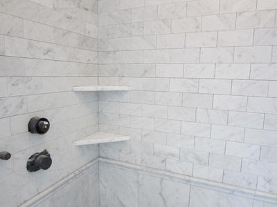 Master Suite Remodel Burns Park Rochman Design Build