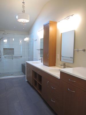 M Bath 1 After.JPG