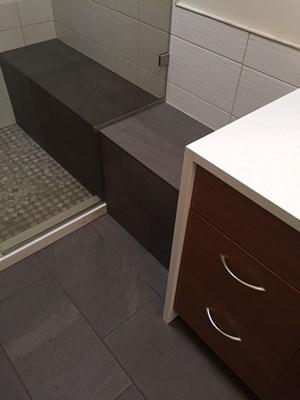 M Bath 3 After.JPG