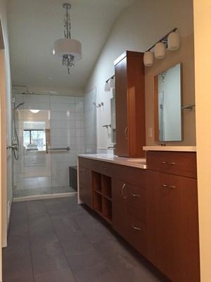 M Bath 5 After.JPG