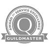 guild quality 2016