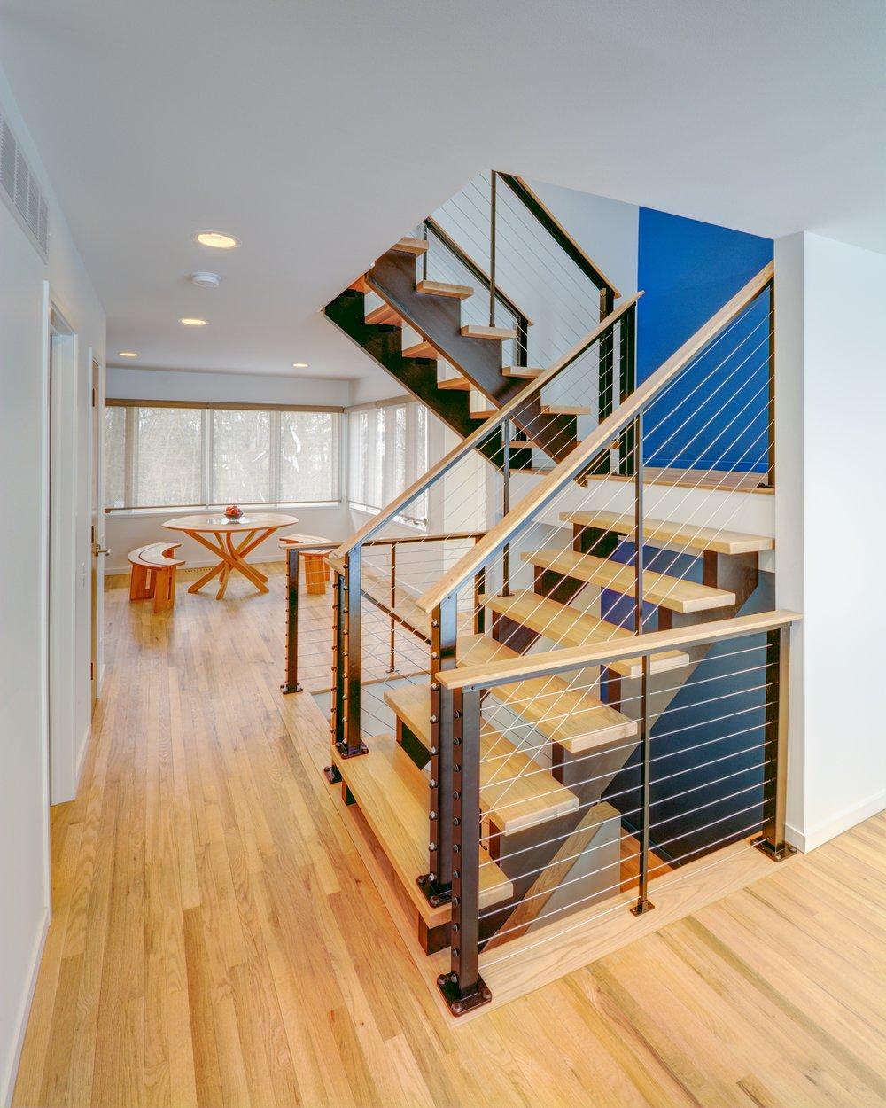 Farjo stair 1.jpg