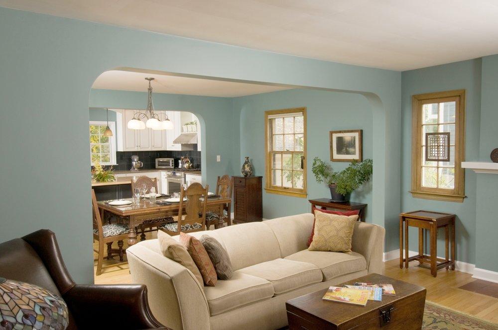 Interiors_33.jpg