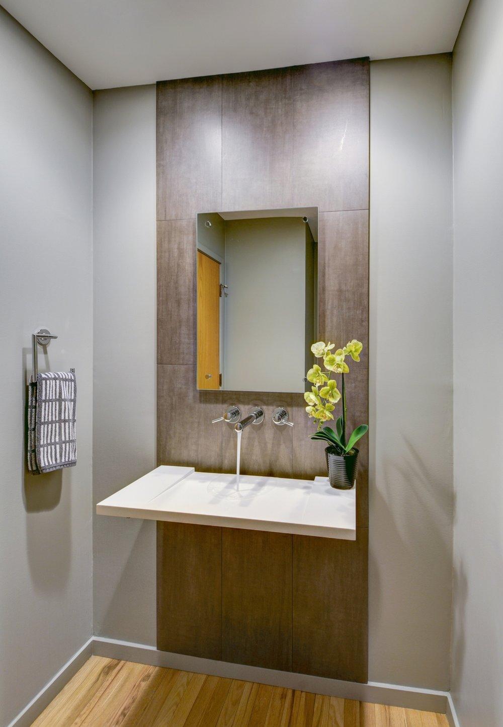 Bathrooms_19.jpg