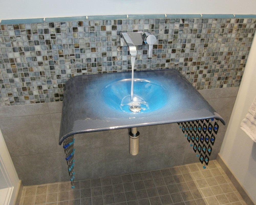 Bathrooms_09.jpg