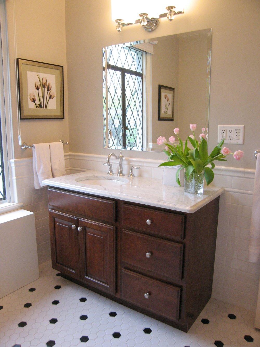 Bathrooms_32.JPG