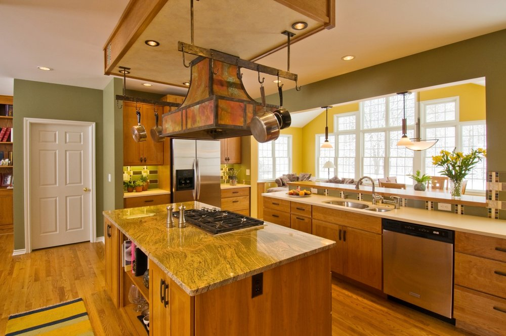 Kitchens_36.jpg