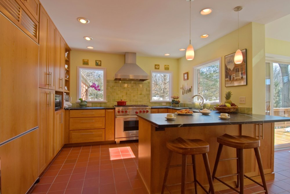 Kitchens_09.jpg