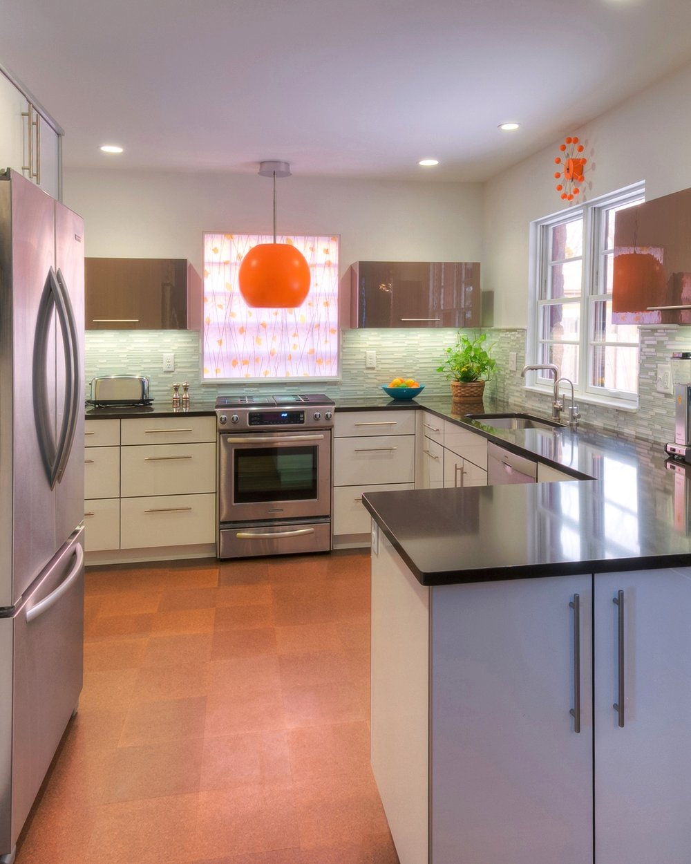 Kitchens_55.jpg