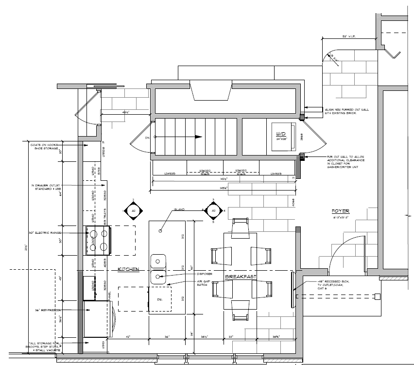 floor plan screen shot.PNG