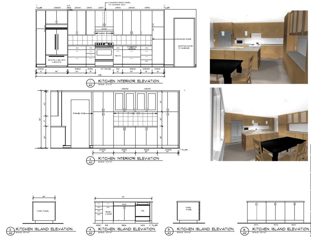 kitchen interior elevation.PNG