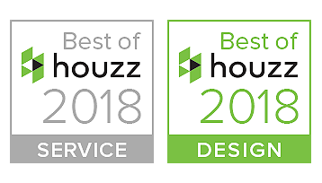 Houzz-2018.png